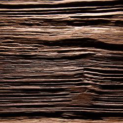 Spalt Hearwood walnut | Wood veneers | VD Werkstätten