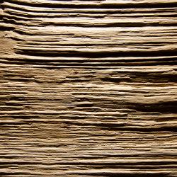 Spalt Knob Oak   Piallacci legno   VD Werkstätten