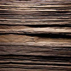 Spalt Walnut antique | Placages bois | VD Werkstätten