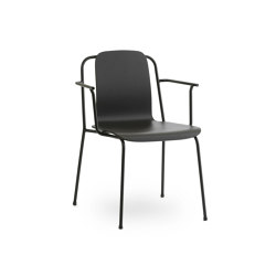 Studio Chair Series | Sillas | Normann Copenhagen