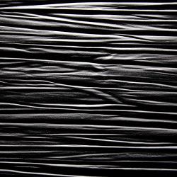 Split Alpi Black | Wood veneers | VD Werkstätten