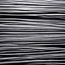 Split Alpi Grey | Wood veneers | VD Werkstätten
