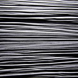Split Apli Grey | Piallacci legno | VD Werkstätten