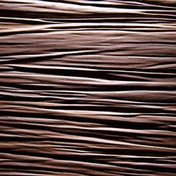Split Heartwood walnut | Wood veneers | VD Werkstätten
