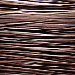Split Heartwood walnut   Wood veneers   VD Werkstätten