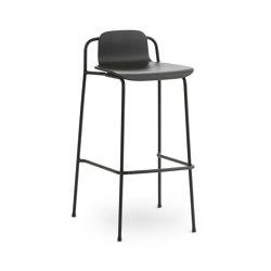 Studio Chair Series | Taburetes de bar | Normann Copenhagen