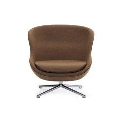 Hyg Lounge-Sessel | Sessel | Normann Copenhagen