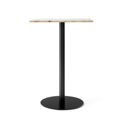 Harbour Column Table | Standing tables | MENU