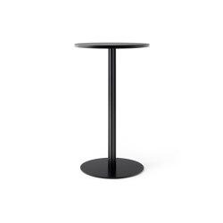 Harbour Column Table | Standing tables | MENU