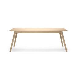Aise Table | Tavoli pranzo | TREKU