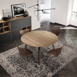Aise Table | Dining tables | TREKU