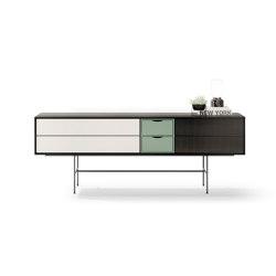 Aura Sideboard | Sideboards | TREKU