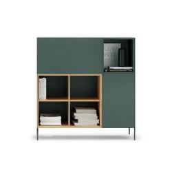 Lauki Console | Sideboards | TREKU