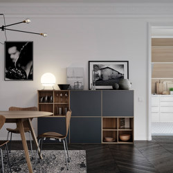Lauki Console | Sideboards / Kommoden | TREKU