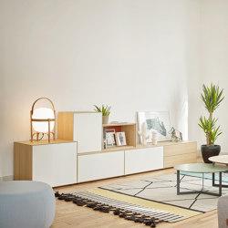 Lauki Sideboard | Sideboards | TREKU