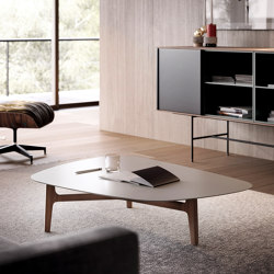 Lore Coffee table | Coffee tables | TREKU
