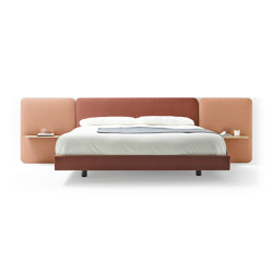 Lota bed | Beds | TREKU