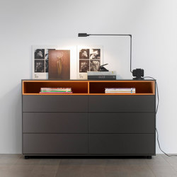 Ober Storage | Sideboards | TREKU