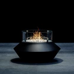 Operetta | Barbecues | GlammFire