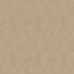 drapilux 16307 | Drapery fabrics | drapilux