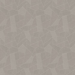 drapilux 16308 | Drapery fabrics | drapilux
