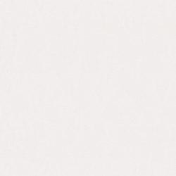 drapilux 16309 | Drapery fabrics | drapilux