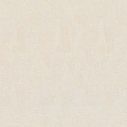 drapilux 16317 | Drapery fabrics | drapilux