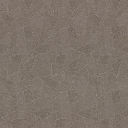drapilux 16328 | Drapery fabrics | drapilux
