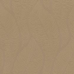 drapilux 16407 | Drapery fabrics | drapilux