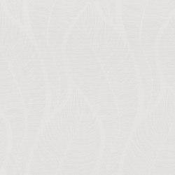 drapilux 16409 | Drapery fabrics | drapilux