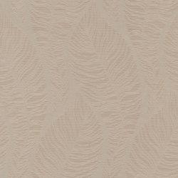 drapilux 16417 | Drapery fabrics | drapilux