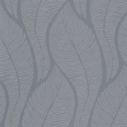 drapilux 16418 | Tejidos decorativos | drapilux