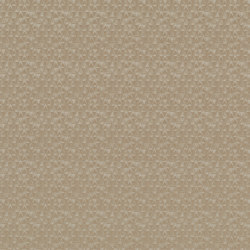 drapilux 16507 | Drapery fabrics | drapilux