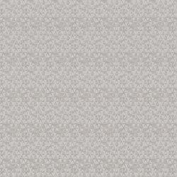 drapilux 16508 | Drapery fabrics | drapilux