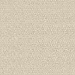 drapilux 16517 | Drapery fabrics | drapilux