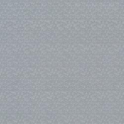 drapilux 16518 | Drapery fabrics | drapilux