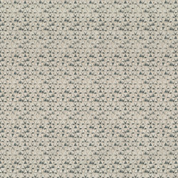drapilux 16528 | Drapery fabrics | drapilux