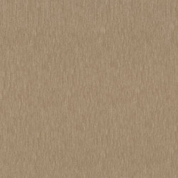 drapilux 16607 | Drapery fabrics | drapilux