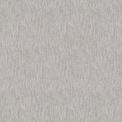 drapilux 16608 | Drapery fabrics | drapilux