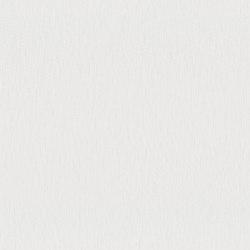 drapilux 16609 | Drapery fabrics | drapilux