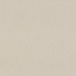 drapilux 16617 | Drapery fabrics | drapilux