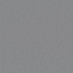 drapilux 16618 | Drapery fabrics | drapilux