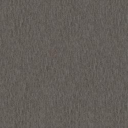 drapilux 16628 | Drapery fabrics | drapilux