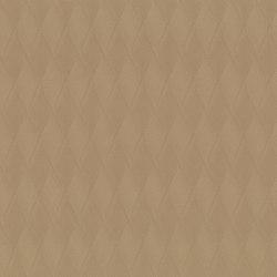 drapilux 16707 | Drapery fabrics | drapilux