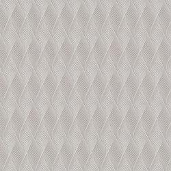 drapilux 16708 | Drapery fabrics | drapilux