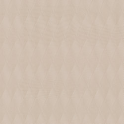 drapilux 16717 | Drapery fabrics | drapilux