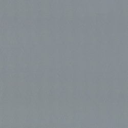 drapilux 16718 | Drapery fabrics | drapilux