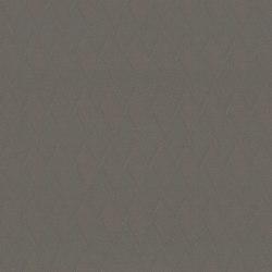 drapilux 16728 | Drapery fabrics | drapilux