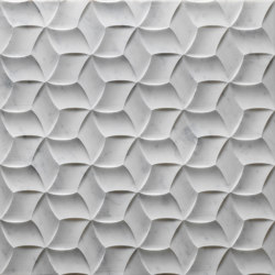 Le Pietre Incise | Cubo | Natural stone tiles | Lithos Design