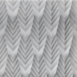 Le Pietre Incise | Palma | Natural stone tiles | Lithos Design